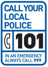 call-101