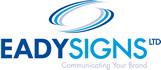 eadysigns-logo-small