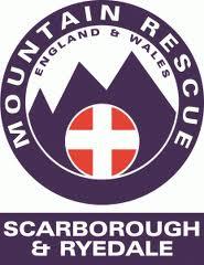 Scarborough&RyedaleMRT