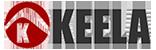 keela-logo