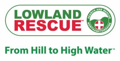 lowland-rescue-lozenge-and-strapline-1024x530
