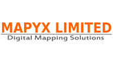 mapyx-logo