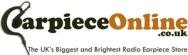 EarpieceOnline-logo